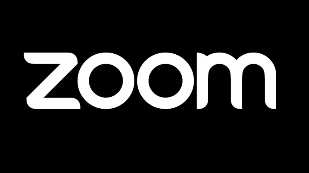 Zoom Video Communications en el 2020 - inversionconsentido.com